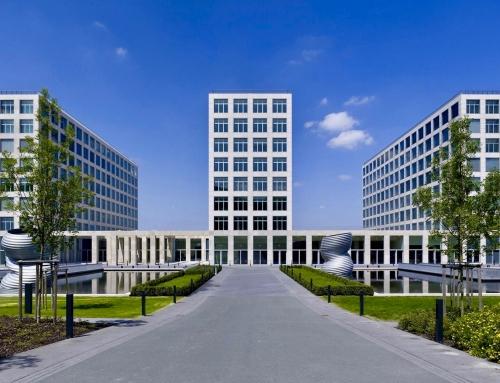 Die Fassaden-Bauer aus Groß Welzin