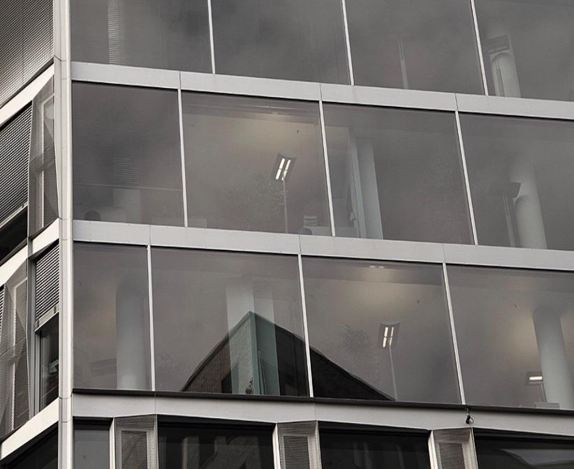 Verbundfenster