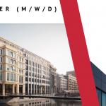 Geerds Metallbau GmbH
